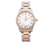 Damen-Armbanduhr JC1L010M0145
