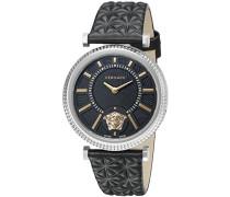 Damen-Armbanduhr VQG020015