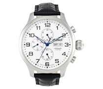 Herren-Armbanduhr Analog IN3900SL