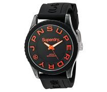 Herren-Armbanduhr SYG145B