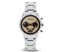 Unisex -Armbanduhr  Analog    ZVM120