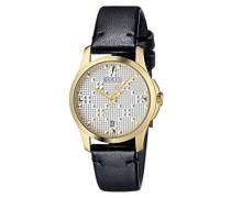 Damen-Armbanduhr YA126571