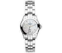 Unisex Erwachsene-Armbanduhr 12870/B19