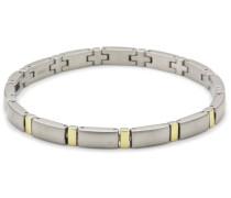 Damen-Armband Titan Gp Pol/Sat 0371-02