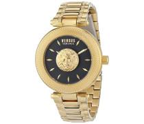 Versus by Versace-Damen-Armbanduhr-S64040016