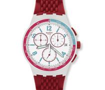 Herren-Armbanduhr SUSM403