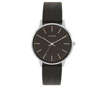 Damen-Armbanduhr 701816160
