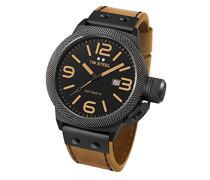 CS45 Armbanduhr - CS45