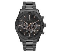 Herren-Armbanduhr 201D489