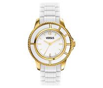 - Damen -Armbanduhr AL13SBQ701A001
