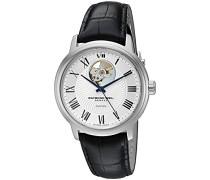 Herren-Armbanduhr 2227-STC-00659