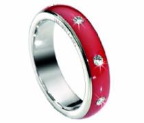 Damen-Ring Love