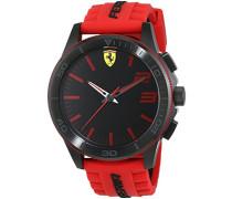 Ferrari-Herren-Armbanduhr-0830376