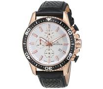 Herren-Armbanduhr 7037.9562