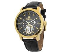 Burgmeister-Herren-Armbanduhr-BM225-222