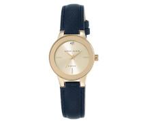 Damen-Armbanduhr AK/N2538CHNV