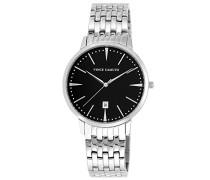 - Herren -Armbanduhr- VC/1074BKSV