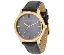 Damen-Armbanduhr 127GGBLL