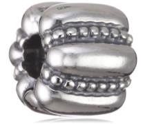 Pandora Damen-Bead  Sterling-Silber 925  KASI 79446