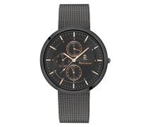 Herren-Armbanduhr 222D488