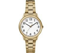 Damen-Armbanduhr TW2R23800