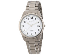 Herren-Armbanduhr XL Analog Titan 11090248