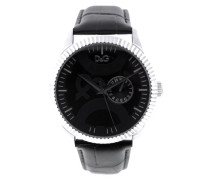 D&G Dolce&Gabbana Herren-Uhren Twintip DW0696