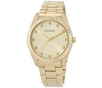 Damen-Armbanduhr 701632030