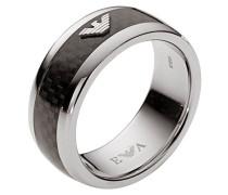 Herren-Ring EGS1602040-10