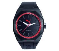 -Herren-Armbanduhr-PU104051005