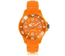 1701 Unisex Armbanduhr