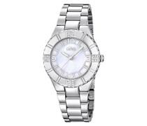 - Damen -Armbanduhr 15905/1