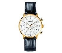 Herren-Armbanduhr Analog IN2816GWH