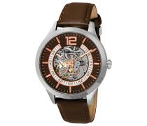 - Herren -Armbanduhr- IKC8079