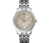W0474G2 Armbanduhr - W0474G2