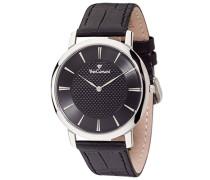 Unisex-Armbanduhr Ciron Analog Quarz YC1070-A