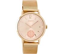 Damen-Armbanduhr C8619