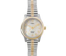 Damen-Armbanduhr Dressy Expansion T2M828