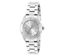 Damen-Armbanduhr 19255