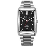 Herren-Armbanduhr BS013BSM