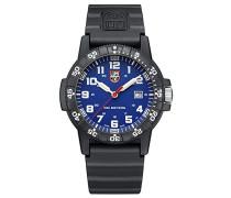 Herren-Armbanduhr XS.0323