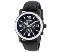 Sector Herren-Armbanduhr Explorer R3271639025