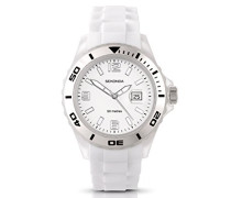 Unisex-Armbanduhr Analog 3362.27