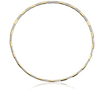 Damen Halskette Titan 45.0 cm 0866-02
