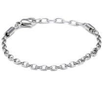 Damen-Armband Edelstahl SCZ138