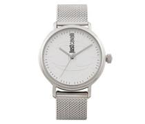 Damen-Armbanduhr JC1L012M0055