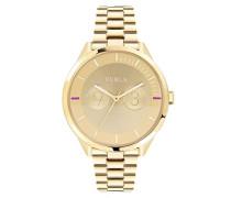 Damen-Armbanduhr R4253102504