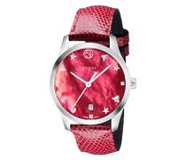 Damen-Armbanduhr YA1264041