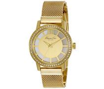 Damen-Armbanduhr IKC4956