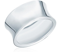 Damen-Ring Classic Collection 925 Sterling Silber